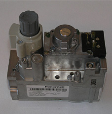 Gasblock-V4600